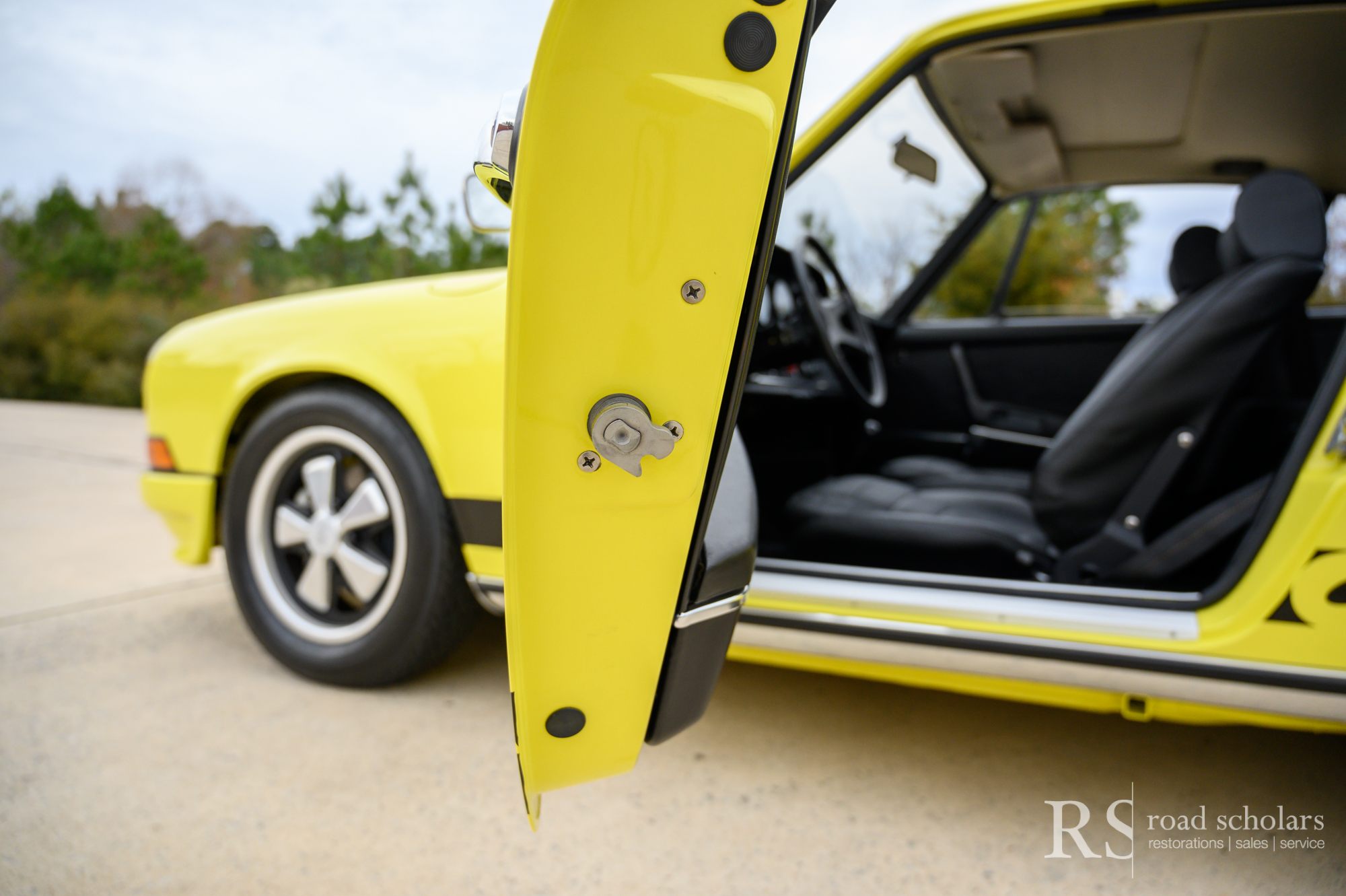 1973Porsche911RS-Chassis0101-53