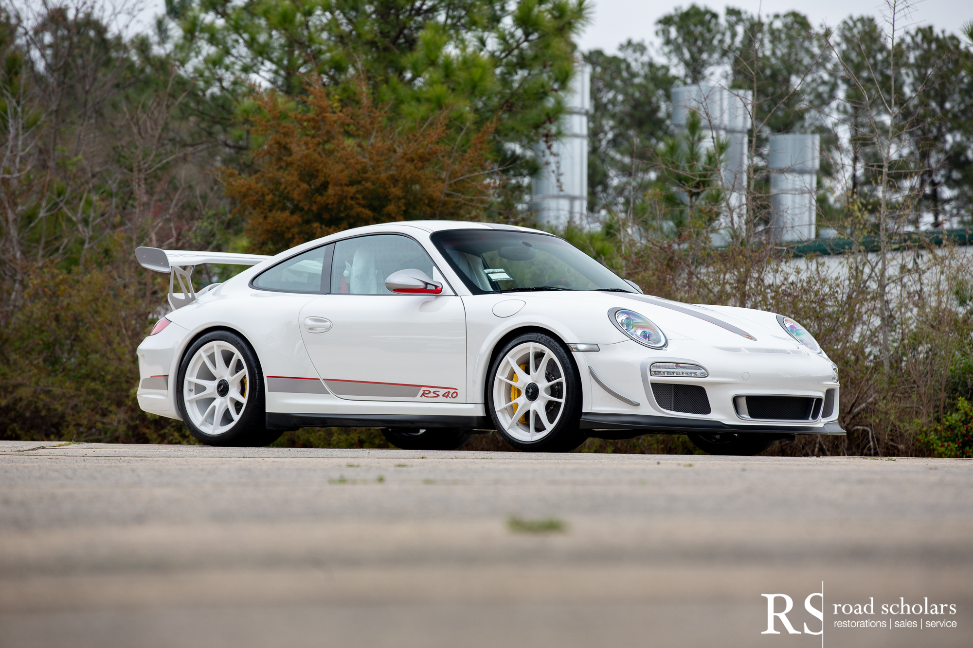 GT3RS_4.0-1